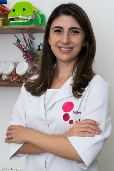 Talita Cavalhero
