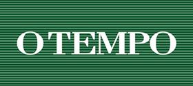Jornal O Tempo - 14/03/2016