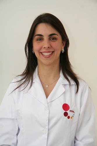 Raquel Leite