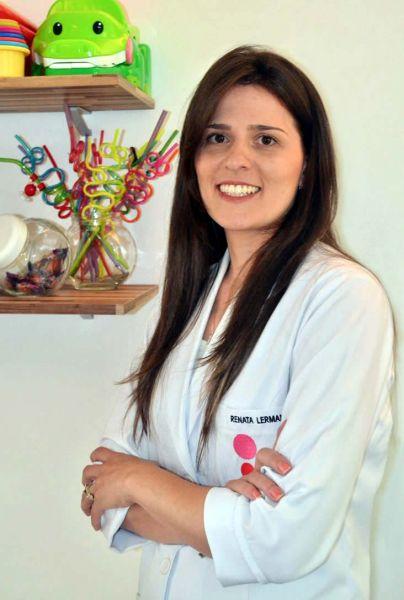 Renata Lerman